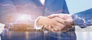Foliateam Group acquiert les lignes de service Mitel et Ascom de Quonex IDF