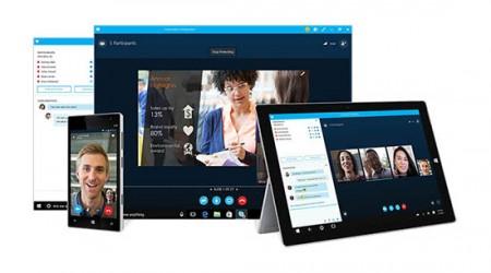 skype-entreprise-multi-support