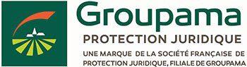 logo-groupama-protection-juridique