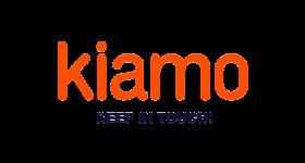 logo-kiamo