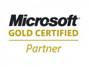 Foliateam décroche la certification gold communications de Microsoft