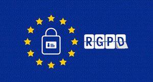GDPR/RGDP : Êtes-vous prêt en cas de contrôle de la CNIL ?