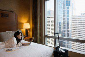 Equiper efficacement son hotel - Foliateam