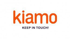 Partenaire Kiamo - Foliateam