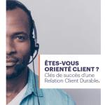 Entreprise orientée client