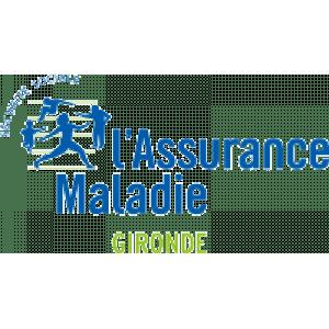 Témoignage CPAM Gironde Foliateam