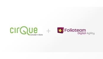 L'opérateur Cirque rejoint Foliateam Group