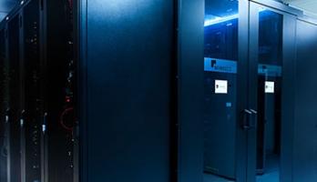 Externaliser ses données dans un datacenter