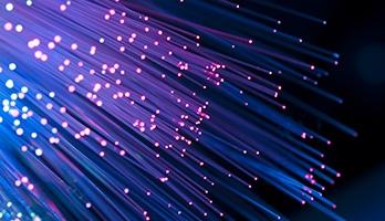 Fibre optique entreprises : la solution pour les professionnels