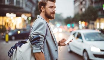 Foliateam lance son offre mobile pro
