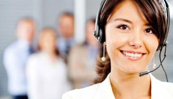 Le centre de contact de demain : voir la relation client autrement