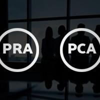 PRA / PCA : comprendre les différences et les avantages