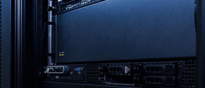 Serveur virtuel ou serveur dédié : le bon choix pour votre entreprise