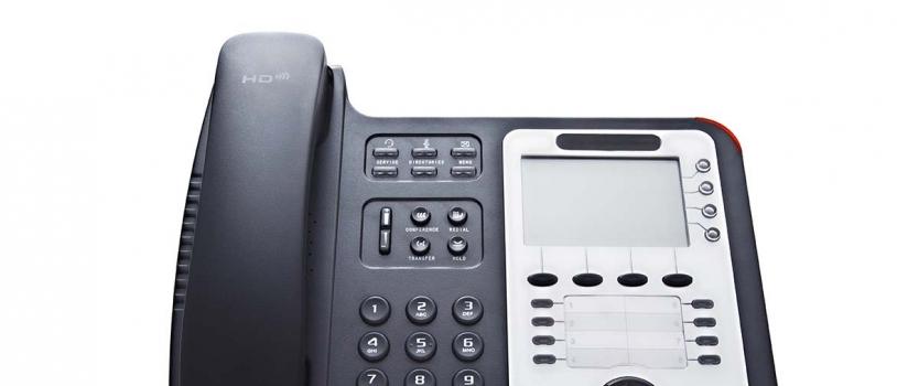 Qu'est ce que le Trunk SIP ? Découvrez tous les avantages de la VoIP
