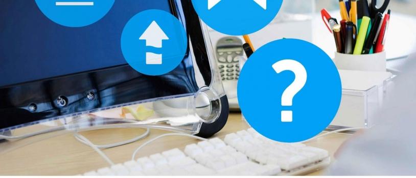 Communications unifiées : les avantages réels pour votre entreprise