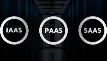 Cloud computing : SaaS, IaaS, PaaS, quelles différences ?